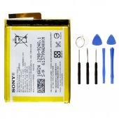 Sony Xperia Xa F3111 F3113 F3115 F3112 F3116 Batarya Pil