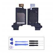 Samsung Galaxy A310 Buzzer Hoparlör + Tamir Seti