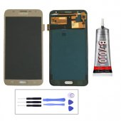 Samsung Galaxy J7 J700 Lcd Ekran Dokunmatik Servi Ürünü