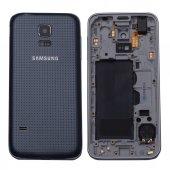 Samsung Galaxy S5 Mini Full Kasa
