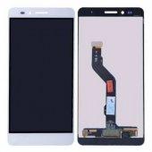 Huawei Gr5 Lcd Ekran Dokunmatik Panel + Tamir Seti