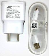 Samsung Fast Charge Şarj Aleti