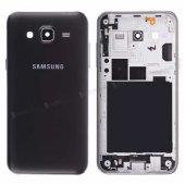 Samsung Galaxy J700f J7 2015 Kasa Kapak