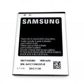 Samsung Galaxy S2 İ9100 Batarya Pil