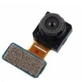 Samsung Galaxy E7 Ön Kamera