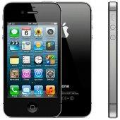 Apple İphone 4s 64 Gb Siyah Cep Telefonu Swap Sıfır