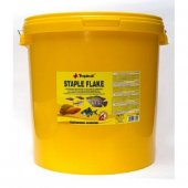 Tropical Staple Flake Pul Yem 100 Gr