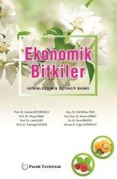 Palme Ekonomik Bitkiler