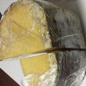 Eski Kaşar Peynir 1 Kg