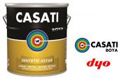 Casati Sentetik Astar 2,5 Lt