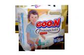 Goon Kulot Bez Premıum Soft Maxı