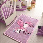 Confetti Pony 100x150 (Cm) Çocuk Halısı