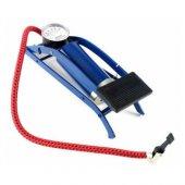 Modacar Motosiklet Lastik Şişirme Pompası 425262