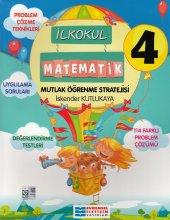 Evrensel 4.sınıf Matematik Mutlak Öğrenme Strateji...