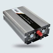 Power 2000 4000 Watt 12 Volt İnverter 2 Yıl Garant...