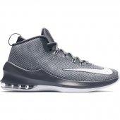 Nike Air Max Infurate Aa4438 011 Basketbol Ayakkabısı