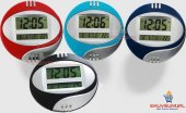 Dijital Masa Ve Duvar Saati Termometre Alarm Takvim Göstergeli