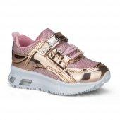 Maxsis Pembe Kız Çocuk Ayakkabı