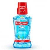 Colgate Plax Ağız Suyu 500ml Nane Ferahlğı