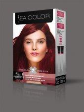 Sea Color Saç Boya 5 65