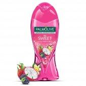Palmolive Duş Jeli Aroma Sensations So Sweet 500 M...