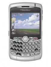 Blackberry 8300 Cep Telefonu Swap Sıfır