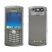 Blackberry 8120 Cep Telefonu Swap Sıfır