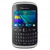 Blackberry 9320 Cep Telefonu Swap Sıfır