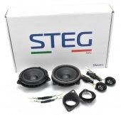 Bmw Series 1 3 5 7 X1 X3 Steg Upgrade Speaker Model Bm45c