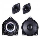 Bmw Series 1 3 5 7 X1 X3 X5 X6 Steg Upgrade Speaker Model Bm4c