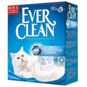 Ever Clean Extra Strong Kokusuz 6lt