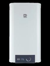 Demirdöküm Dt4 Titanium 80 Lt Basic Termosifon Standart