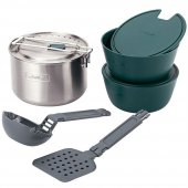 Stanley Adventure Yemek Pişirme Seti 1,5 Lt