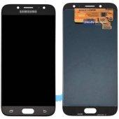 Samsung Galaxy J7 Pro J730 Lcd Ekran Dokunmatik