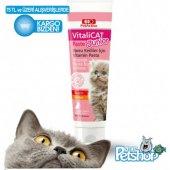 Bio Pet Active Vitali Cat Yavru Kedi Vitamini 100ml