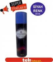 Sprey Boya Mavi 1. Kalite 200 Ml Güngörür Marka Orjinal Ürün