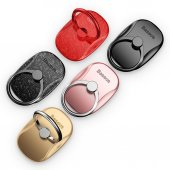 Baseus Multifunctional Ring Bracket Telefon Tutucu Stand Yüzük Su