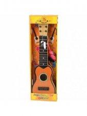 Oyuncak İspanyol Gitar Orta Boy