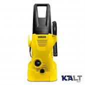 Karcher K 2 Eu Basınçlı Yıkama Makinesi