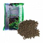 ısta Bitki Toprağı 6,5 Ph 2 Lt
