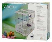 Hagen Vision S 01 Kuş Kafesi