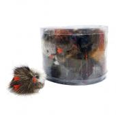 Kedi Oyuncağı Ördek Yavrusu 1cm