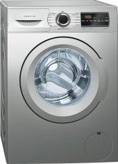 Profilo Cmk100str A+++ 8kg İnox Çamaşır Makinesi+deterjan Hediyel