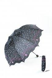 Marlux Kadın Şemsiye Marl419r001