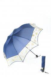 Marlux Kadın Şemsiye Marl416r002