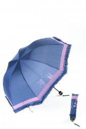 Marlux Kadın Şemsiye Marl412r002