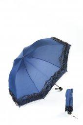 Marlux Kadın Şemsiye Marl411r002
