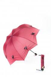 Marlux Kadın Şemsiye Marl371r003