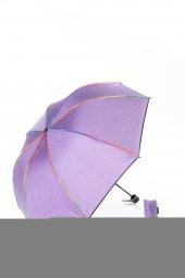 Marlux Kadın Şemsiye Marl365r005