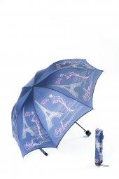 Marlux Kadın Şemsiye Marl316r002